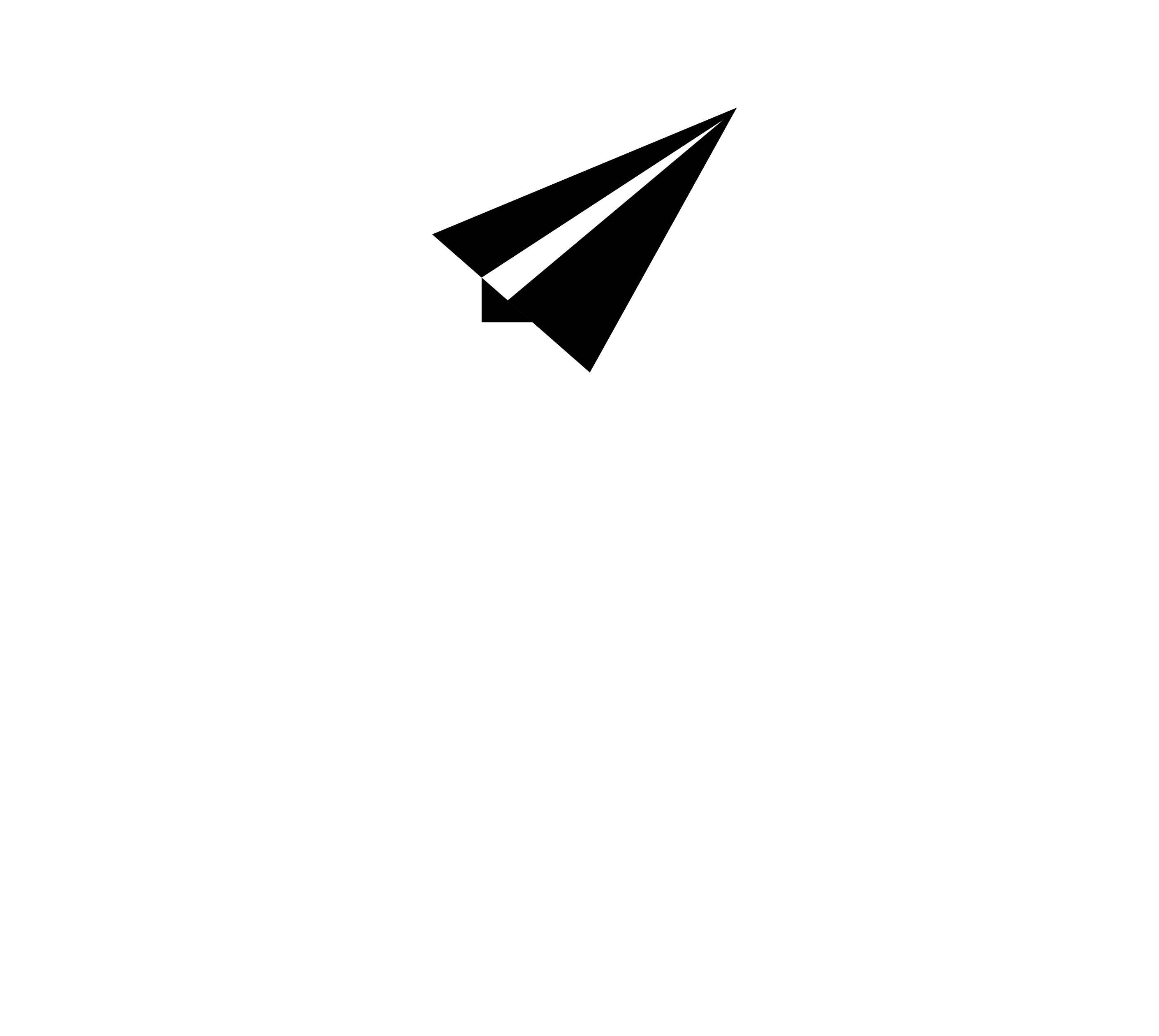 Mission Story