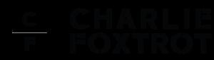 CF Logo_CF-03