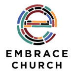 Embrace Podcast Art