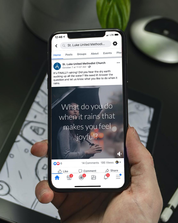 socialmediagiveway