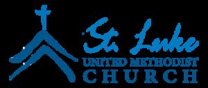 website-logo-blue-200px